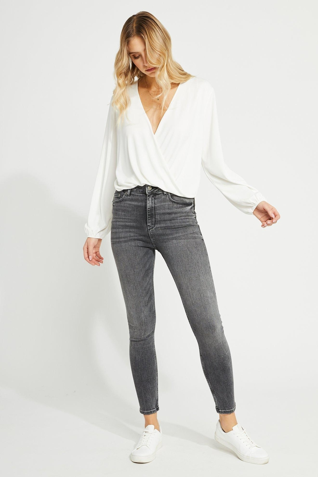 Gentle Fawn Leah Top - Main Image