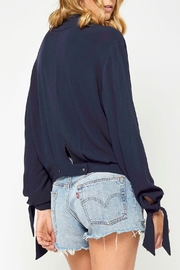 Gentle Fawn Lena Top - Side cropped