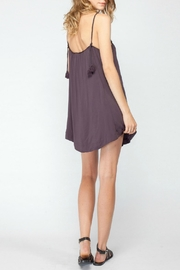 Gentle Fawn Loren Dress - Side cropped