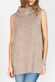 Gentle Fawn Lucian Sweater - Product Mini Image