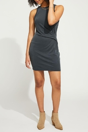 Gentle Fawn Lux Dress - Product Mini Image