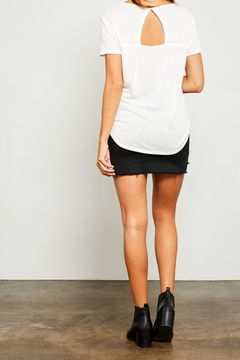 Gentle Fawn Maddox T-Shirt - Product List Image