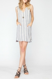 Gentle Fawn Maverick Dress - Product Mini Image