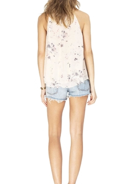 Gentle Fawn Mercy Floral Top - Alternate List Image