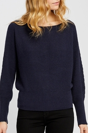 Gentle Fawn Meredith Pullover Sweater - Product Mini Image