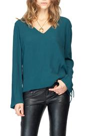 Gentle Fawn Meteor Top - Front cropped