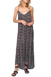 Shoptiques Product: Mica Maxi Dress