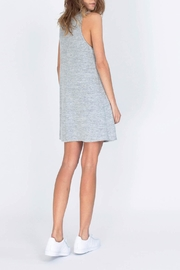 Gentle Fawn Motivate Dress - Side cropped