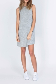 Gentle Fawn Motivate Dress - Product Mini Image
