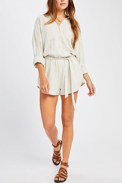 Shoptiques Product: Nevada Romper