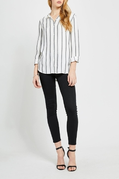 Gentle Fawn Nicole Top - Product List Image