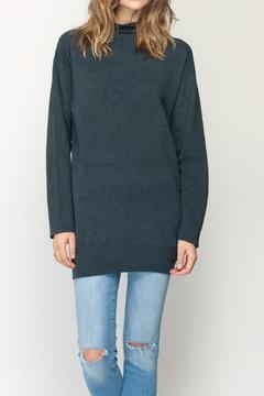 Shoptiques Product: Opus Sweater