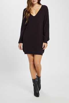 Gentle Fawn Oslo Dress - Product List Image