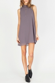 Gentle Fawn Paige Dress - Front cropped