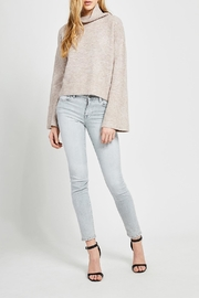 Gentle Fawn Paris Pullover - Product Mini Image