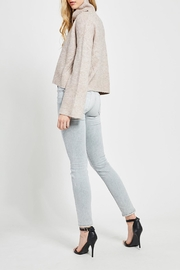 Gentle Fawn Paris Pullover - Side cropped