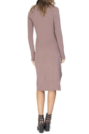 Gentle Fawn Quinn Sweater Dress - Side cropped