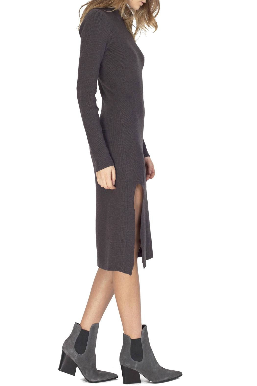 Gentle Fawn Quinn Sweater Dress - Front Full Image