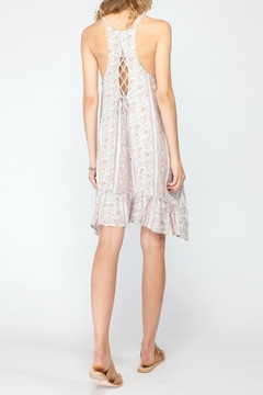 Gentle Fawn Raceback Laguna Dress - Alternate List Image