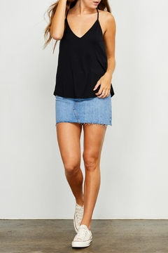 Gentle Fawn Relaxed Everyday Tank - Product List Image