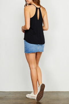 Gentle Fawn Relaxed Everyday Tank - Alternate List Image