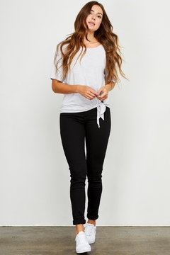 Gentle Fawn Renata Side Tie - Product List Image