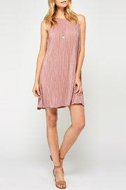 Gentle Fawn Renee Dress - Product Mini Image