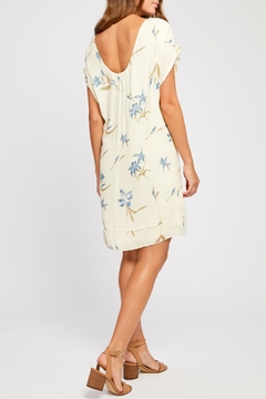 Gentle Fawn Robson Dress - Alternate List Image