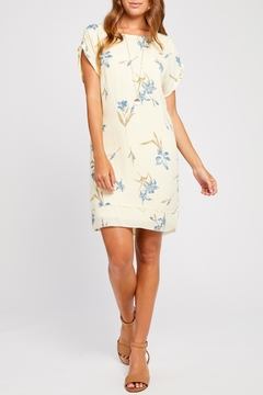 Gentle Fawn Robson Dress - Product List Image