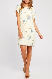 Gentle Fawn Robson Dress - Product Mini Image