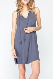 Gentle Fawn Rosario Dress - Product Mini Image