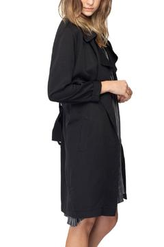 Shoptiques Product: Russe Trench Coat