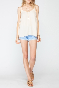 Gentle Fawn Sawyer Tank Top - Product List Image