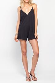 Gentle Fawn Sicily Romper - Product Mini Image