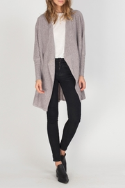 Gentle Fawn Sloane Cardigan - Front cropped