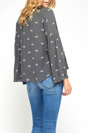 Gentle Fawn Sonya Top - Side cropped