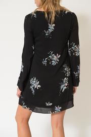 Gentle Fawn Spectacle Dress - Front full body