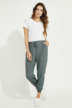 Gentle Fawn Storm Pant - Product List Image