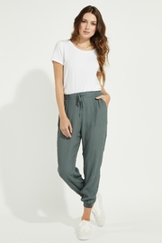 Gentle Fawn Storm Pant - Product Mini Image