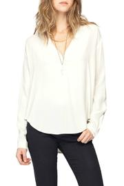 Gentle Fawn Stratus Blouse - Product Mini Image