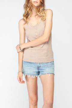 Gentle Fawn Sycamore Top - Product List Image