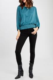 Gentle Fawn Sydney Top - Product Mini Image