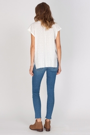 Gentle Fawn Thandie Top - Side cropped
