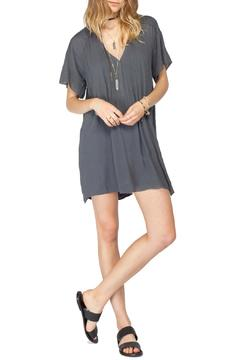Shoptiques Product: The Caraway Dress