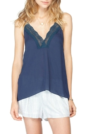 Gentle Fawn The Hartley Cami - Product Mini Image