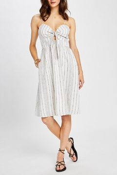 Gentle Fawn Theresa Dress - Product List Image