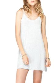 Gentle Fawn Trenton Dress - Product Mini Image