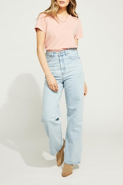 Gentle Fawn Treva Top - Product List Image