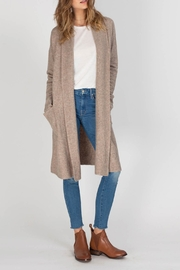 Gentle Fawn Trinity Cardigan - Product Mini Image