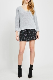 Gentle Fawn Tucker Sweater - Product Mini Image
